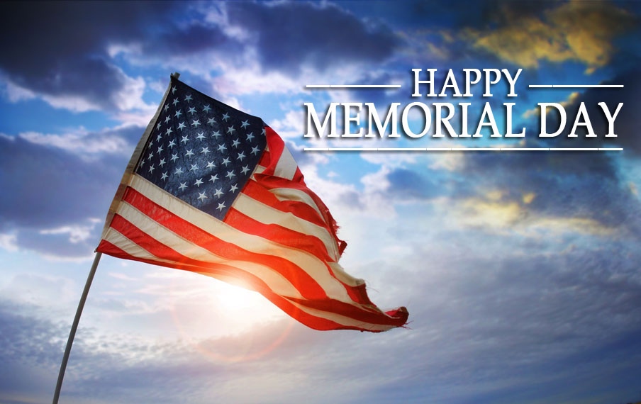 Happy-Memorial-Day-1