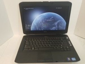 Dell Latitude E5430, i5, 8GB, 500GB, Windows 10, $360