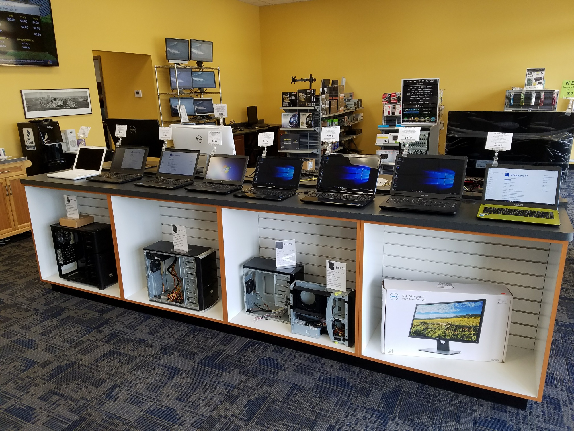 Providence Computers Laptops For Sale Chesapeake VA